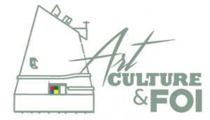 logo-acf-couleur-transparent