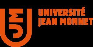logo Université