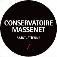 logo conservatoire