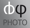 dp photo