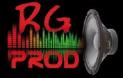 rg prod