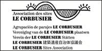 sites le corbusier